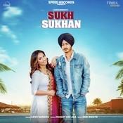 Sukh Sukhan Song