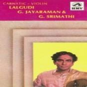 Lalgudi G Jayaraman Songs