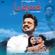 Wajood Shourya Kumar Lal Full Song