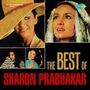 The Best Of Sharon Prabhakar Songs