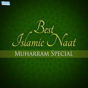 Best Islamic Naat - Muharram Special Songs Download: Best