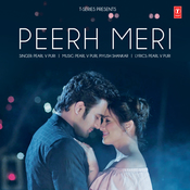 Peerh Meri Song
