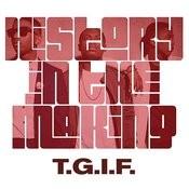 T.G.I.F. Songs