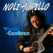 In Pursuit Of Excellence Songs