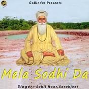Mela Sodhi Da Songs