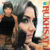 Rukhsat Songs