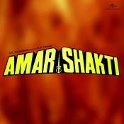 Amar Shakti Songs