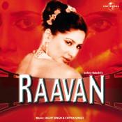 Raavan Songs
