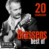 Best Of 20 chansons Songs