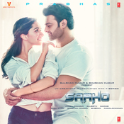 Saaho (Hindi) Songs