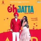 Oh Jatta Song