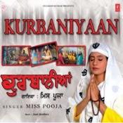 Kurbaniyaan Songs