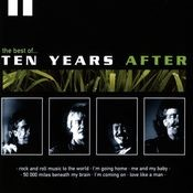 The Best Of Ten Years After Songs