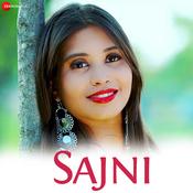 Sajni Song