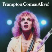 Frampton Comes Alive Songs