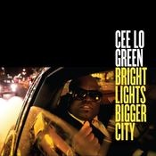 Bright Lights Bigger City (feat. Wiz Khalifa) Song