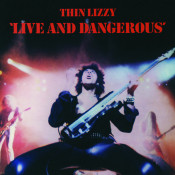Live And Dangerous Songs