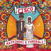 Matrimoni E Funerali Songs