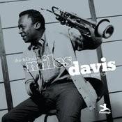 The Definitive Miles Davis On Prestige Songs