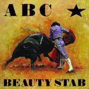 Beauty Stab Songs