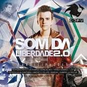 Som da Liberdade 2.0 Songs