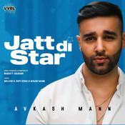 Jatt Di Star Song