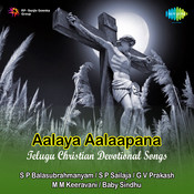 Alaya Alaapana Xtian Devotional Songs