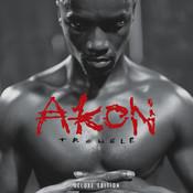 Akon belly dancer dj smithy dance remix free mp3 download link on.