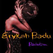 Baduizm Songs