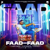 Faad Faad Song