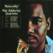 Naturally Songs