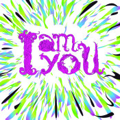 I Am You Songs