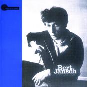 Bert Jansch Songs