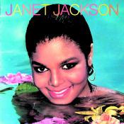 Janet Jackson Songs
