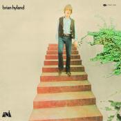 Brian Hyland Songs