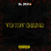 Yo Toy Chiling Song