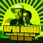 Mas Que Nada - Full Phatt Remix Songs