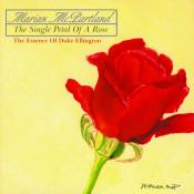 The Single Petal Of A Rose The Essence Of Duke Ellington Songs