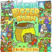 Bigger Barn Songs