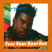 Tear Your Soul Out Songs