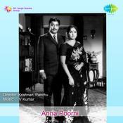 Anna Poorni Songs