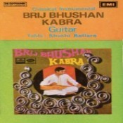 Brijbhusan Kabra (guitar) Songs