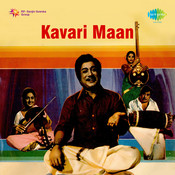 Kaviri Maan Songs
