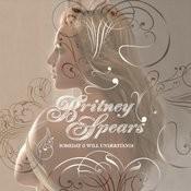 Someday (I Will Understand) (Digital 45) Songs