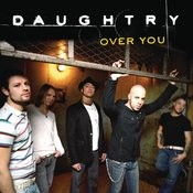 Over You Songs