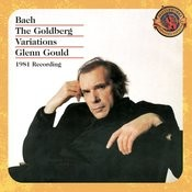 Bach: Goldberg Variations, BWV 988 (1981 Recording) [Expanded Edition] Songs