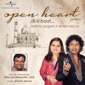 Open Heart - Dil Ki Baat Songs