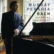 Bach: Goldberg Variations, BWV 988 Songs