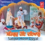 Satgur Hoye Dayal Songs