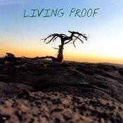 Living Proof Songs